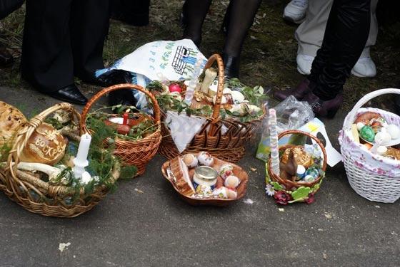 Українська громада в Берліні