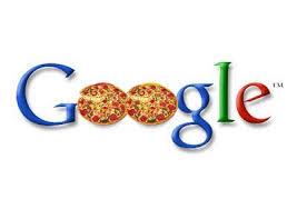 pizzeria google