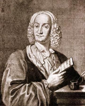 Antonio-Vivaldi