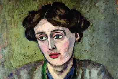 "Scrivere come una donna: ""Una stanza tutta per sé"" di Virginia Woolf"
