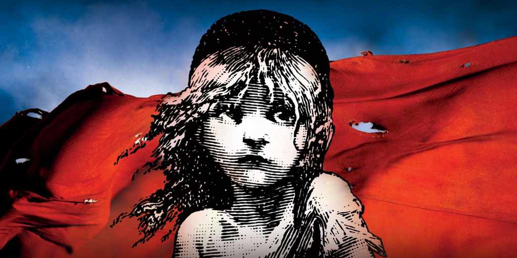 Les Misérables: «I miserabili» in musical