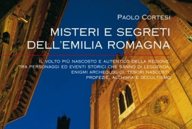 Cinque domande a Paolo Cortesi
