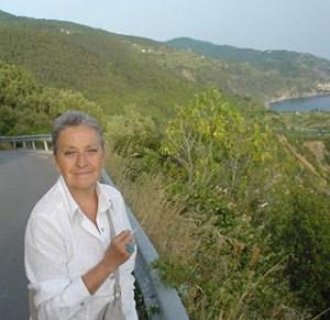 Annamaria Fassio