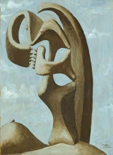 4-Picasso-Testa-femminile