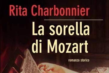«La sorella di Mozart» secondo Lo Schiaffo, Art-Litteram e il Library Journal