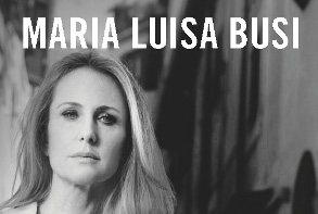 """Note a margine del libro """"Brutte notizie"""" di Maria Luisa Busi"""
