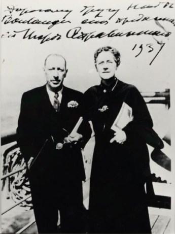 Stravinsky-Nadia_Boulanger