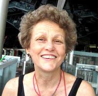 Chiara Ingrao