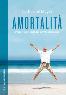 COP_Amortalita_