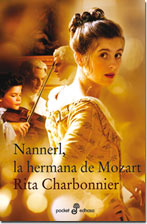 nannerl-hermana-mozart