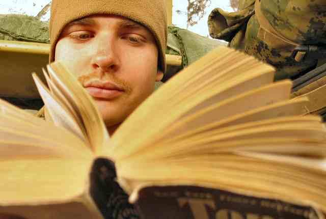 Leggevamo quattro libri al bar, fino a domenica 25 in tutta Italia