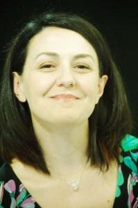 Rita-Charbonnier