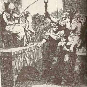 Befana-1835