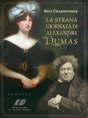 Strana_giornata_Dumas_300
