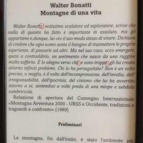 bonatti1