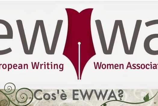 A proposito di EWWA