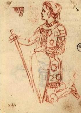 Leonardo_disegno_costume