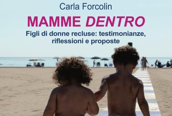 Cinque domande a Carla Forcolin