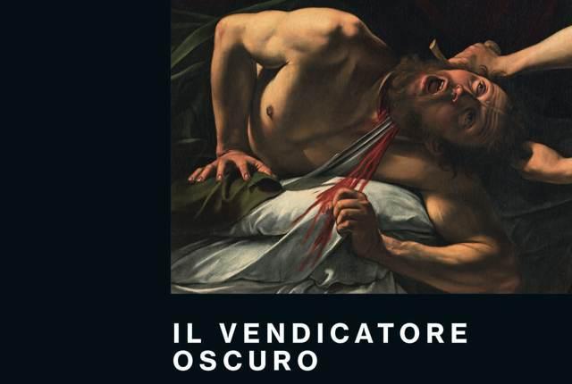 """""""Il vendicatore oscuro"""": presentazione a Roma, Camera dei Deputati"""