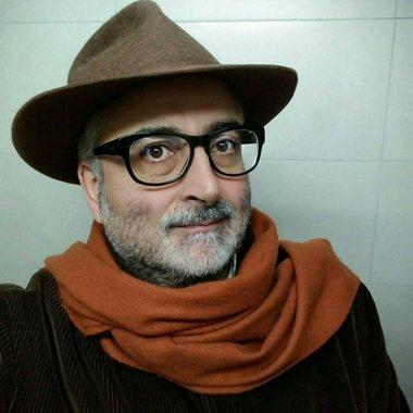 Print on demand: Antonio Tombolini, l'intervistato