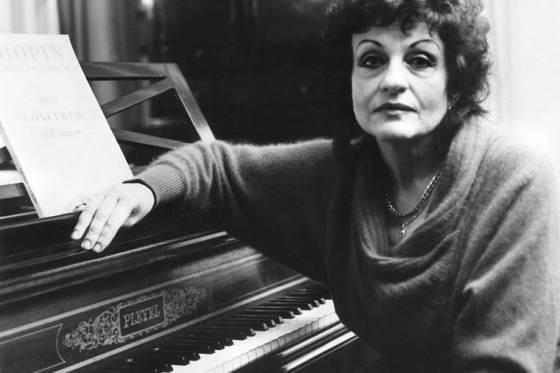 Lucia Lusvardi