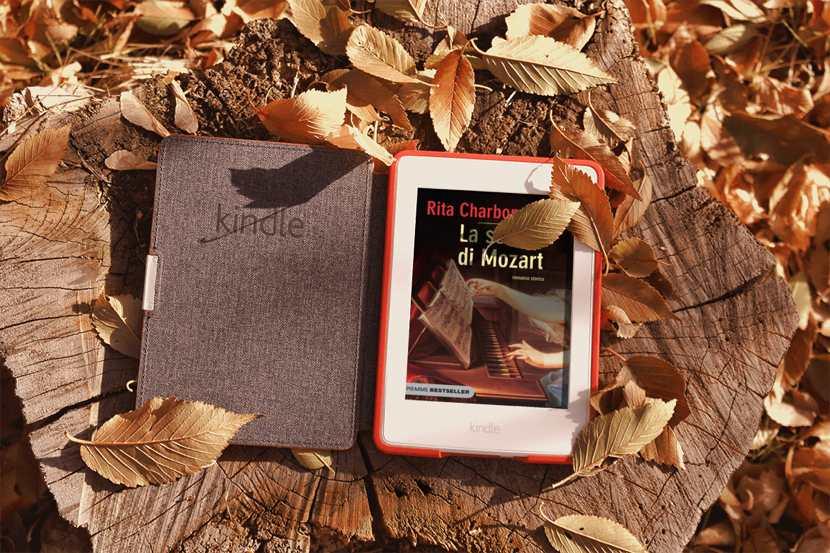 «La sorella di Mozart» e i romanzi storico-musicali