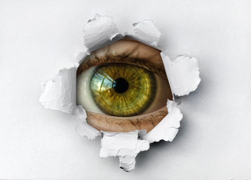 SiteGround e la privacy: uno occhio che spia