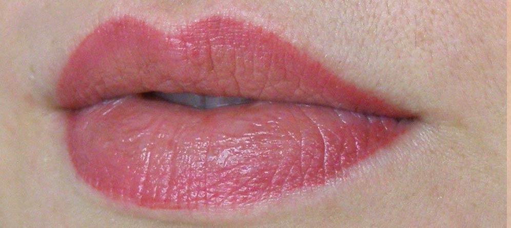 galleries-lips-05