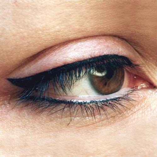 services-eyes-lashes-v2