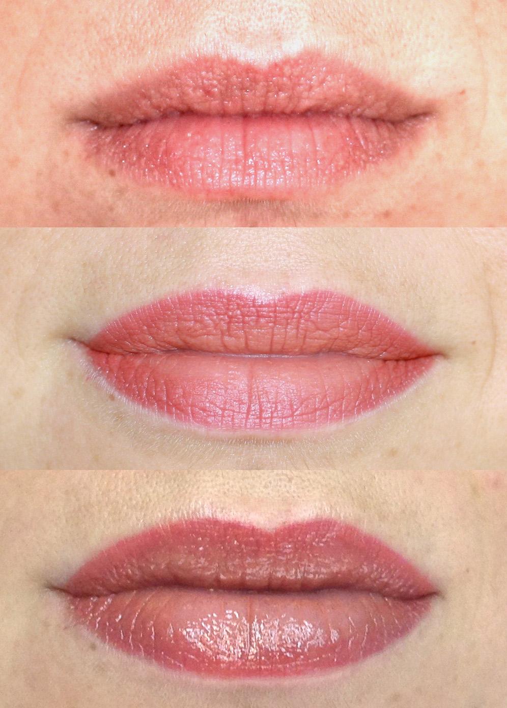 photo-gallery-lips