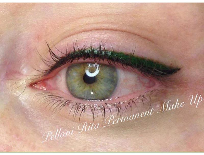gallery-eyeliner-01
