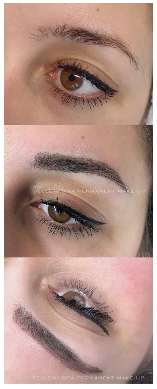 delicate-brows