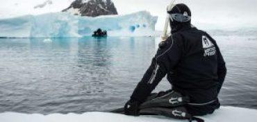 vacanze alternative snorkeling