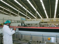 Rite Foods Limited Factory