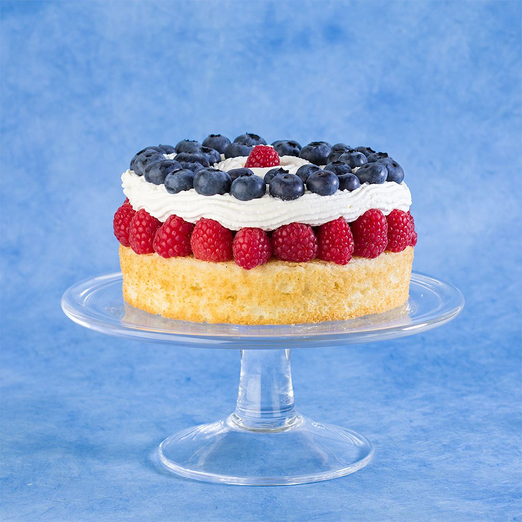 27 Patriotic 4th July Desserts For The Sweetest Holiday