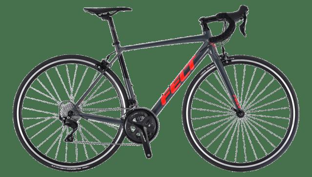 FELT-FR30 日本限定モデル