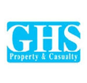 GHS Property and Casualty