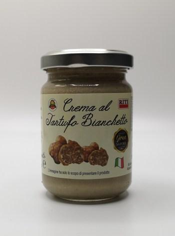 crema-tartufo-bianchetto-riti-alimentari