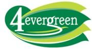 Logo van 4evergreen