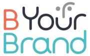 Logo van BYourBrand