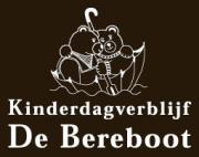 Logo van Bereboot Kinderdagverblijf