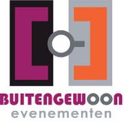 Logo van Buitengewoon Evenementen