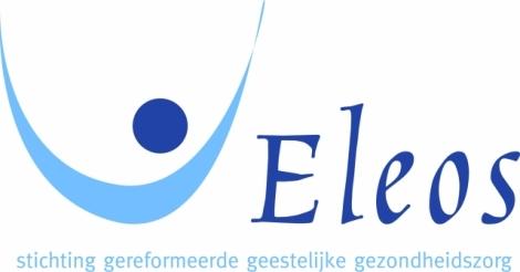 Eleos Logo