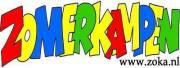 Logo van KNGU Zomerkampen