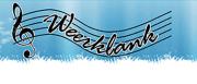 Logo van Koor Weerklank uit Zeddam