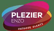 Logo van Plezier Enzo