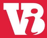 Logo van VIB Vrouwen in Bedrijf Meppel