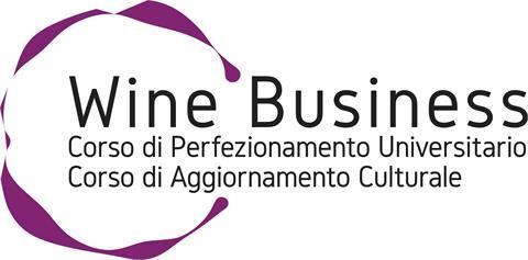 Wine Business