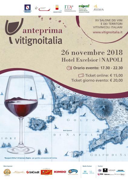 vitignoitalia 2019