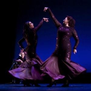 about ritmo flamenco